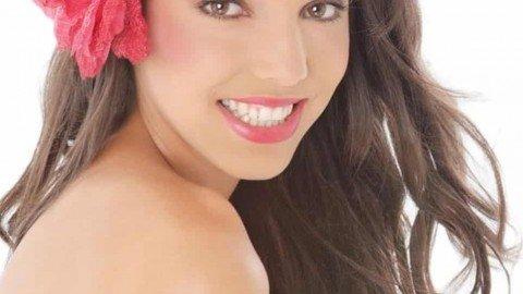 Top 10 Hottest Costa Rican Models