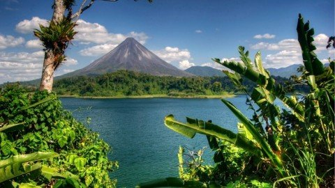 Top 28 Costa Rica Travel Tips