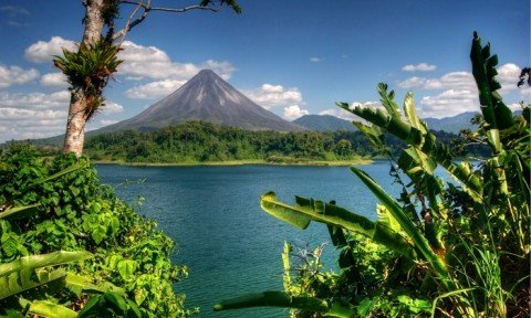 Top 28 Costa Rica Travel Tips
