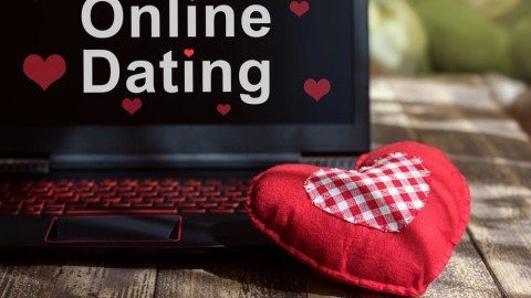 Role of Free Dating Sites in Fostering Long Term Relationships