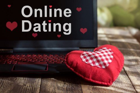 Free dating sites for long term relationships