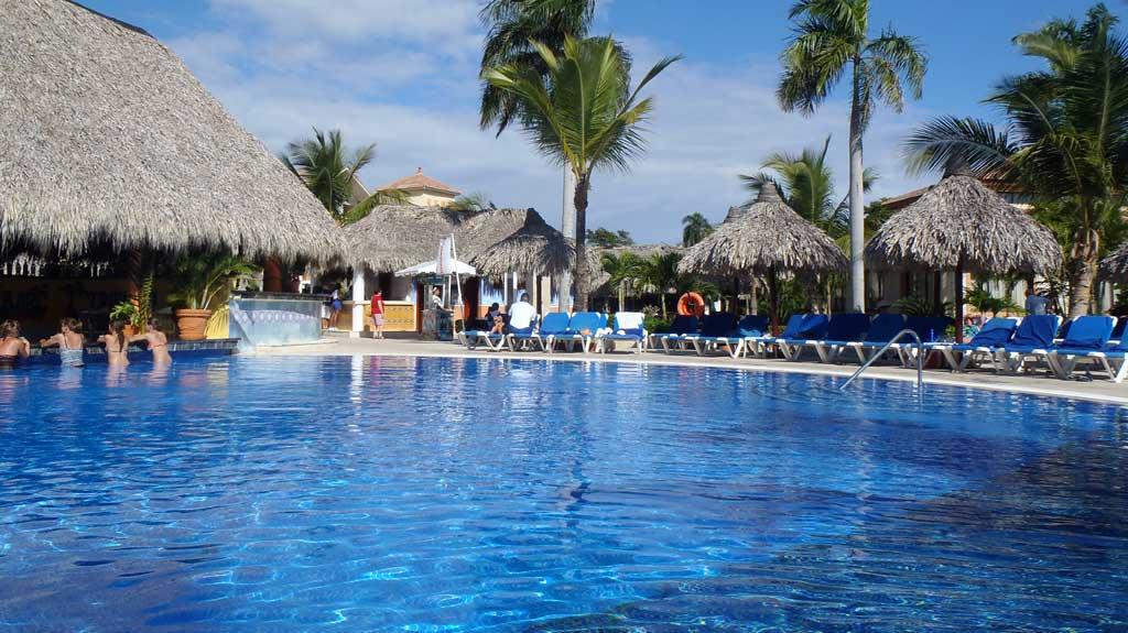 Santo Domingo vs Punta Cana: Where Should I Go?