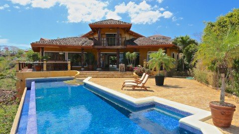 How to Buy Property in Costa Rica