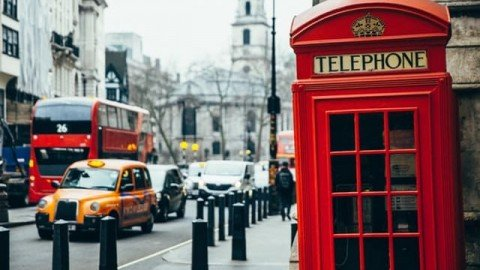 The Cheapest Cities to Live in Europe for English Speakers