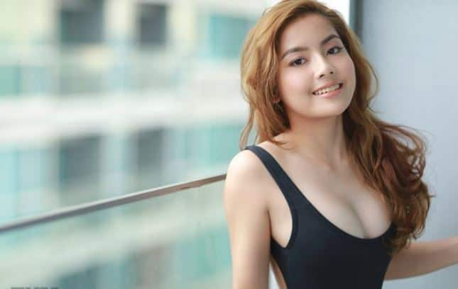 Dating sites in manila