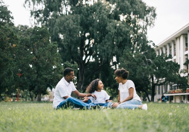 The 5 Best Countries for Black Families to Live