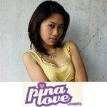 Filipina Girl on PinaLove.com