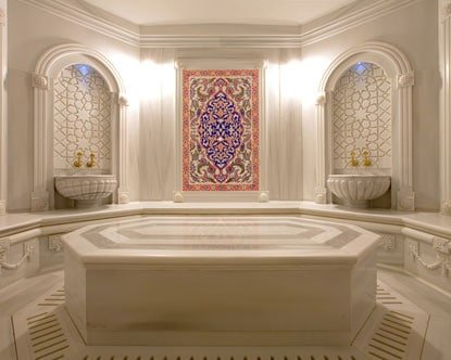http://www.destination360.com/europe/turkey/images/s/turkish-baths.jpg