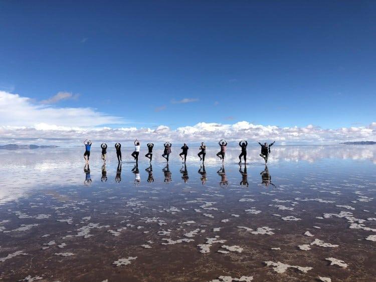 https://s28987.pcdn.co/wp-content/uploads/2018/06/salar-de-uyuni-bolivian-salt-flats-4.jpg
