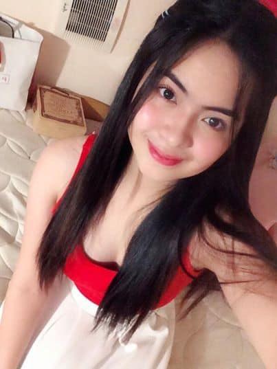 Girls single filipina Filipina Dating