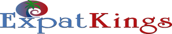 Expat Kings Logo