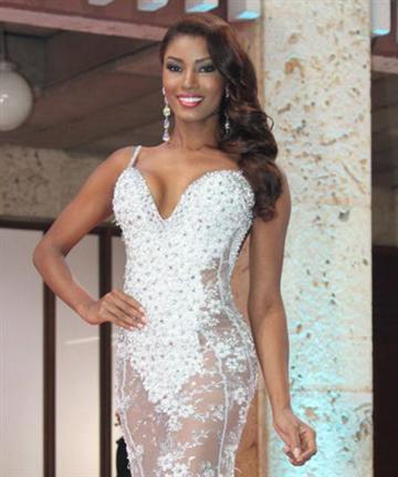 Carmen Alomia Prado