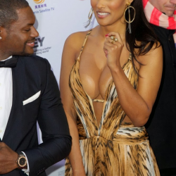 7 Reasons Why Black American Men Should Date Internationally