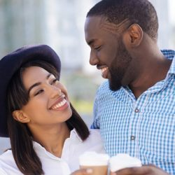 Best Black Dating Sites & Apps (2019)