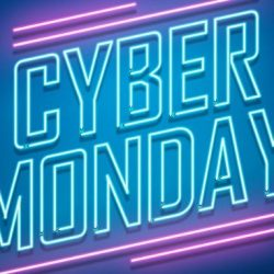 Best Cyber Monday Deals for 2019